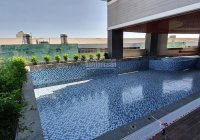 Chính chủ bán căn hộ cao cấp Res Green, 2PN, lầu trung, hồ bơi, view đẹp, giá 2,6tỷ, VCB hỗ trợ 70%