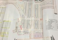 Bán đất nền dự án (khu đô thị Ford Tứ Minh - Hải Dương)