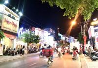 Cần bán mặt tiền kinh doanh ngang 50m, đường Lê Văn Việt, TP. Thủ Đức - 2.955m2