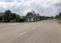 Chủ cần bán gấp lô siêu đẹp mặt tiền đường Trường Lưu 30m, TP. Thủ Đức, 6.85 tỷ, 135m2