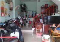 Kẹt tiền bán gấp nhà khu phố Chiêu Liêu, phường Tân Đông Hiệp, Dĩ An, Bình Dương