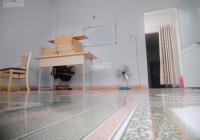 Cho thuê Phòng mới 16m2. Bao điện nước, có máy lạnh, bếp, tủ lạnh. tolet riêng. Liên hệ: 0934003573