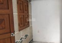 Nhà 2 mặt tiền - đường số 3 - Linh Xuân - TP Thủ Đức - DT: 80m giá chỉ 49tr/m2