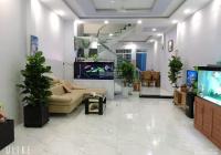 Bán nhà đẹp mặt tiền đường 12m KDC Phú Lợi, Quận 8