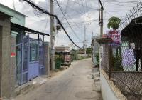 313m2 nhà đất + 3 nhà đã hoàn công SHR Nguyễn Văn Tạo, Nhà Bè