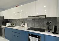 Bán gấp căn hộ 3PN Thảo Điền Pearl - LH 0961057507