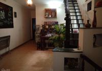 Bán nhà MT đường Số 21 KDC Bình Hưng, Bình Chánh. Giá rẻ nhất khu vực LH: 090 83 85 777