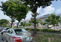 Đất hiếm đối diện Aeon Tân Phú, DT: 4x34m, CN 132m2