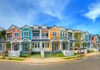 Chỉ 1 căn duy nhất: Nhà phố 6x20m, giá 4.5 tỷ, trả góp, đường 20m, hướng Tây Nam 0901848270