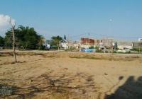 Bán lô đất 215m2 xã Long Tân, liên hệ: 0788794146