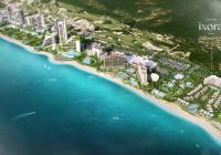 Ixora Hồ Tràm by Fusion mở án biệt thự biển 3PN chỉ từ 17 tỷ/ căn, được phát triển bởi Vinacapital