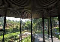 Cần bán khuôn viên nhà vườn diện tích 2000m2 sẵn ở tại Lương Sơn, Hòa Bình