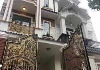 Cho thuê nhà MT đường Huỳnh Thúc Kháng, Q1, DT: 8 x 18m, 2 lầu, giá 51tr. LH: 0939386352 Nguyên