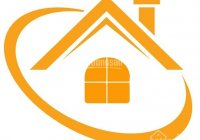 Cần bán đất đường Võ Chí Công trục chính Đà Nẵng, Q. Cẩm Lệ, TP Đà Nẵng. LH: 0932560868