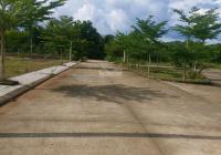 Đất Tuyến Tránh, Dương Đông, Phú Quốc, đã có sổ riêng