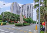 Tôi chính chủ cần bán căn Him Lam Phú Đông, giá 2.1 tỷ, 2PN + 2WC, DT 68m2. LH: 0904576589