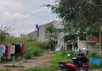 Bán lô đất thổ cư 125m2 đường nhựa 16m gần Đại học Tân Tạo, giá 1 tỷ 450 triệu