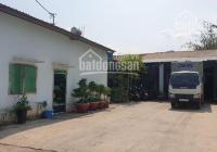 Đất huyện Củ Chi 652m2 Huỳnh Minh Mương thổ cư chính chủ đăng bán 14 tỷ còn thương lượng