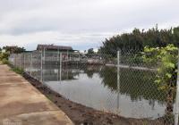Bán gấp nhà vườn đã set up sẵn, ao đầy cá DT hơn 1700m2, gần Cảng Quốc Tế Long An. LH 0868798711
