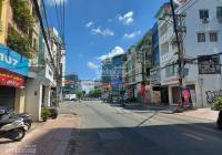 Bán nhà Quận Phú Nhuận giáp Quận 3, HXH 58m2, giá chỉ 8 tỷ 5