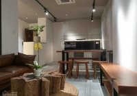 Bán căn hộ Sunrise City View 2PN nội thất xịn xò, nhà mới đẹp sạch sẽ 0931781115