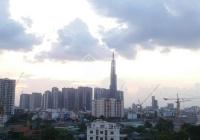 Bán căn hộ Bình Khánh dt 3pn, 2wc trả góp, căn góc, view Landmark 81 thoáng mát