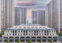 0888122296 bán căn hộ 3 PN 2,5tỷ, 2PN giá 1,7 tỷ tại Vinhomes Smart City