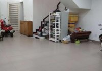 Biệt thự đường Đoàn Thị Điểm, phường 1, Quận Phú Nhuận, 8x12.5m, giá chỉ 21 tỷ