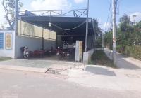 Chính chủ cần bán nhà và đất tại trung tâm thành phố Trà Vinh