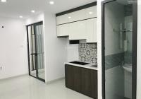 Mở bán chung cư mini Đội Cấn - Kim Mã giá rẻ ở ngay full nội thất (30 - 50m2)