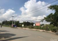 Kẹt tiền mùa dịch chủ cần bán gấp MT đường Trường Lưu, đối diện cổng Centana