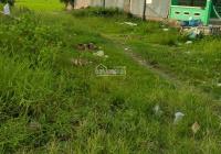 Bán đất mặt tiền ở xã Phú Thuận A, huyện Hồng Ngự, tỉnh Đồng Tháp