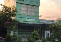 Cần bán nhà 3 tầng đường Nguyễn Cư Trinh, TP Sa Đéc - chính chủ