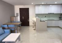 Chính chủ bán căn hộ Remax Quận 6 giá ổn - 0868.648.486