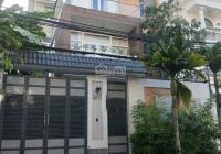 Mình mới mua nhà nên cần cho thuê lại villa HXT đường D2, Phường 25, Bình Thạnh