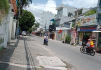 Bán căn nhà mặt tiền đường Số 9 Lê Đức Thọ, p16, DT: 7x17m, giá chỉ 11,8 tỷ TL
