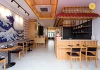 Nhà đẹp giá rẻ tại Thủ Dầu Một, Bình Dương. LH: 0896480885