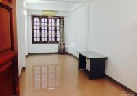 Cho thuê nhà riêng 40m2 x 4 tầng, Q. Hoàn Kiếm, 8,5tr/th