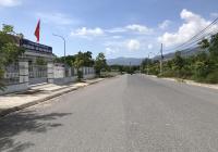 Đất mặt tiền đường Phong Châu, Phước Hải, gần đường Số 4, giá tốt cho khách đầu tư