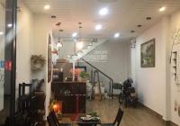 Nhà đường Nguyễn Đình Chiểu, quận Phú Nhuận, HXH, 4x10m giá chỉ 9 tỷ