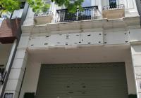 Cần bán nhà đường Phó Cơ Điều - Phường 6 - Quận 11 - Hồ Chí Minh, DT 4x18m. LH: 0905771366