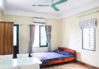 Cho thuê phòng trọ chung cư mini, gần Nguyễn Ngọc Vũ, Trung Hòa, Cầu Giấy