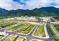 Đất nền Golden Bay 2 Bãi Dài giá từ 17 triệu/m2 - Liên hệ báo mã nền tốt 0938060499