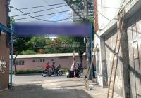 Nhà 2 mặt hẻm, sát MT Hưng Phú Q.8 - xe ô tô vào tới nhà. 4.28 tỷ thương lượng chính chủ