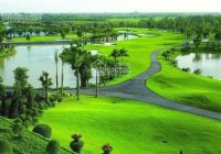 Bán đất nền Biên Hòa New City chỉ còn vài nền biệt thự đặc biệt, giá từ 14 - 17tr/m2
