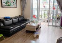Chuyển Nhượng căn 2PN ĐẸP 72m2 chung cư Hoà Bình Green City 505 Minh Khai. LH 0975 997 166