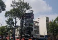 Hàng Vip mặt tiền Trung tâm quận 1 đường Phạm Viết Chánh, DT: 4x16m NH8m nhà 4 tầng giá 30 tỷ TL