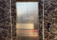 Biệt thự Xã Đàn - Sát mặt phố - 101m2 - 5 tầng thang máy - Không lỗi phong thủy - Ô tô vào nhà