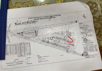Chính chủ cần bán đất đấu giá, lô góc DT 90m2, thôn Tranh Đấu, Gia Xuyên, Gia Lộc, TP Hải Dương