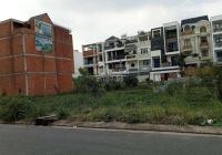 Đất ngay MT Vĩnh Phú 20, Vĩnh Phú, Thuận An, BD 80m2, SHR, full thổ cư
